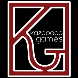 Kazoodoo