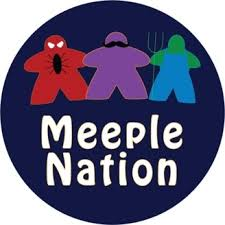Meeple Nation