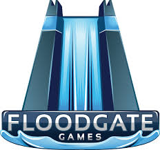 Floodgate Games