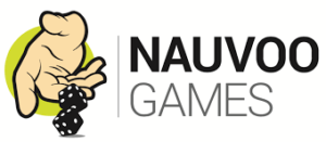 Nauvoo Games
