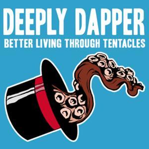 Deeply Dapper