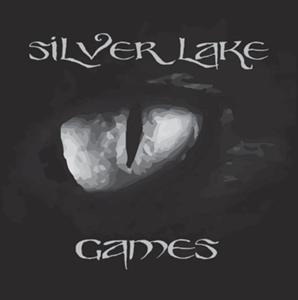 Silver Lake Games
