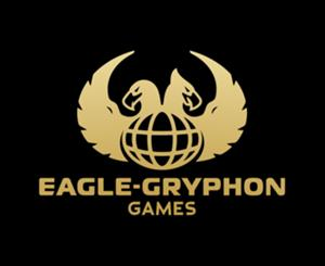 Eagle Gryphon Games