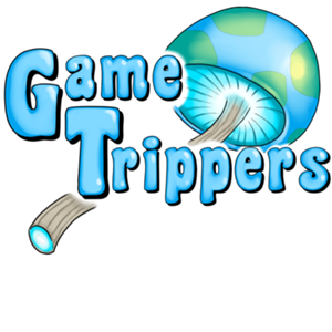 Game Trippers
