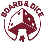 Board & Dice Games