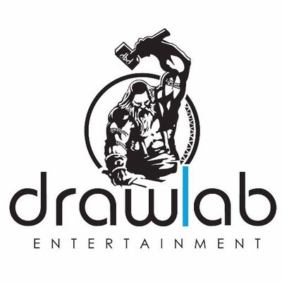 Drawlabs Entertainment