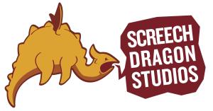 Screech Dragon Studios
