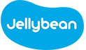 Jellybean Games