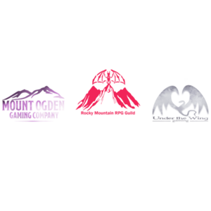 Rocky Mountain RPG Guild