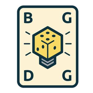 Board Game Designer's Guild of Utah