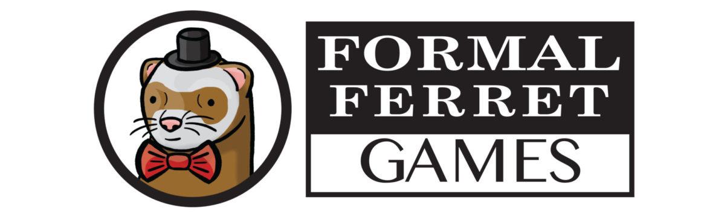 Formal Games