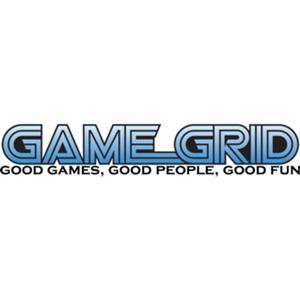 Game Grid Lehi