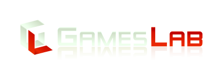 Games Lab Pty Ltd