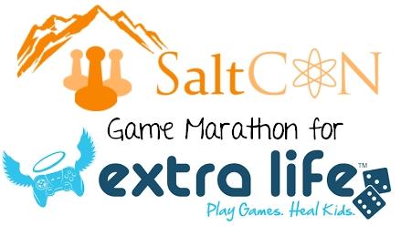SaltCONExtraLifeMarathon.jpg