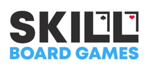 Skill Board Games